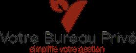 """Offrez-vous <span class=""""value"""">une assistante à distance</span> efficace qui intervient à <span class=""""value"""">Épinay-sur-Orge (91360)</span> - Votre Bureau Privé"""
